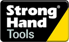 STRONG_HAND_TOOLS