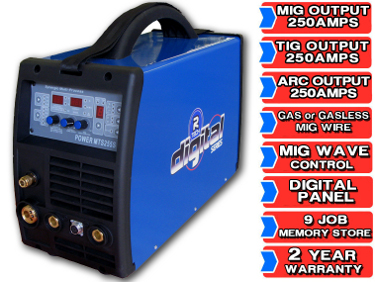mts350_multoprocess_welder